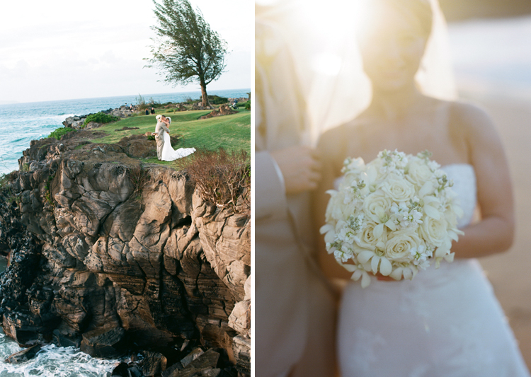 maui beach wedding (20)