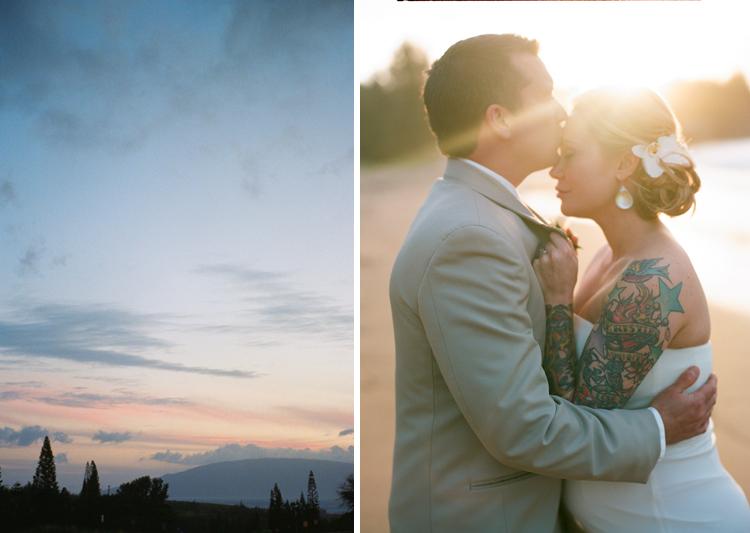 maui wedding (22)