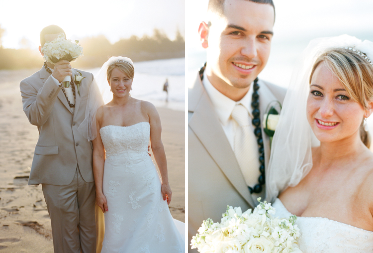 maui beach wedding (21)