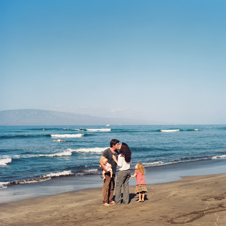 maui family photographer (7)