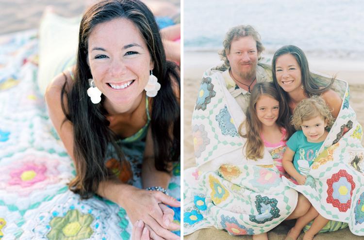 best maui family photographer (28)