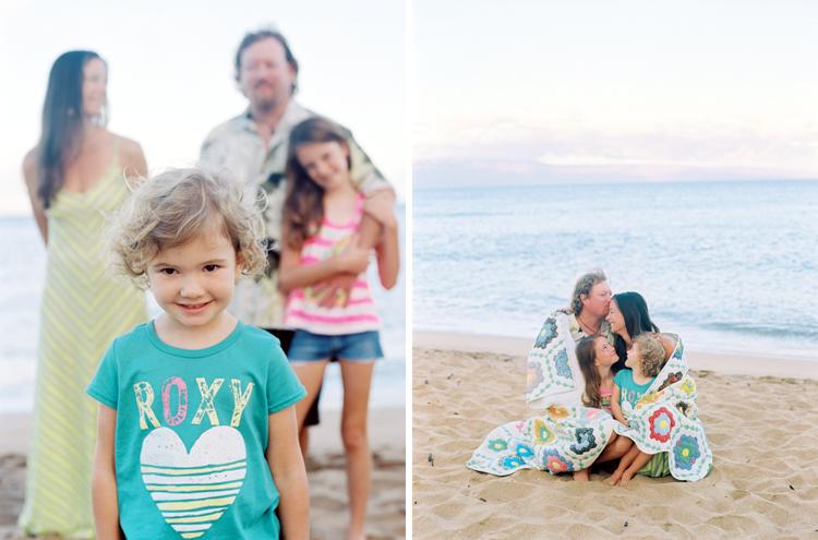 best maui family photographer (29)