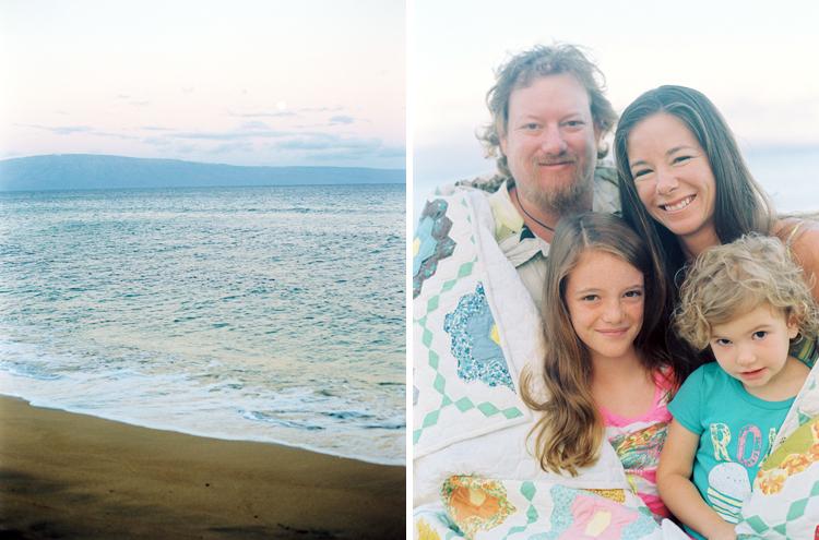 best maui family photographer (30)
