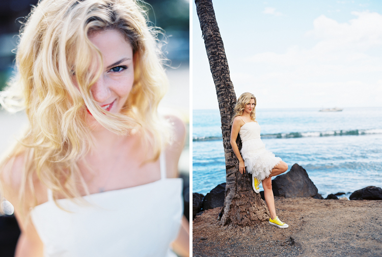 best maui wedding photographer (9)