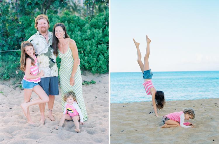 best maui family photographer (31)