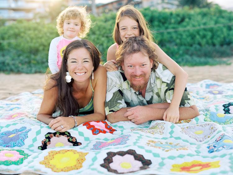 best maui family photographer (25)