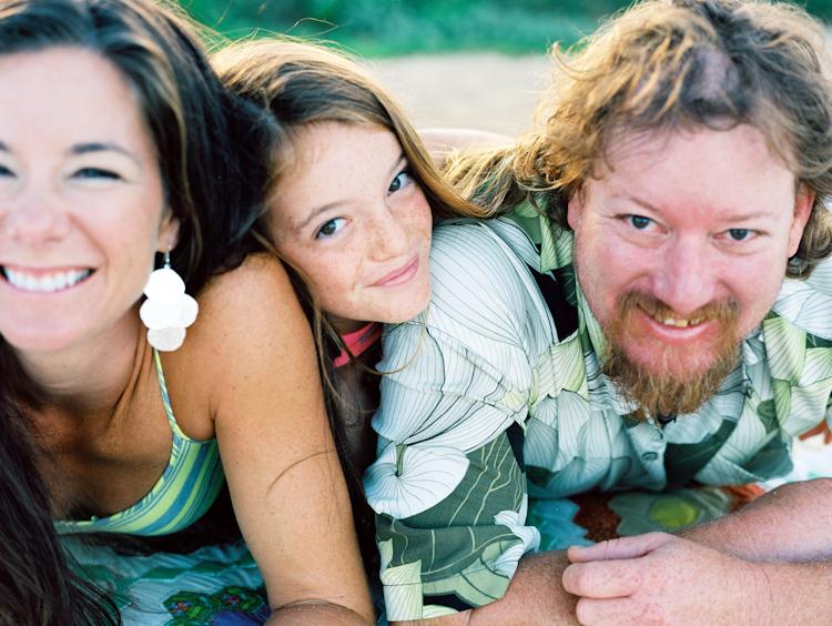 best maui family photographer (26)