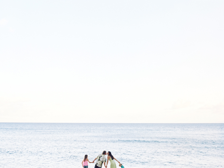 best maui family photographer (17)