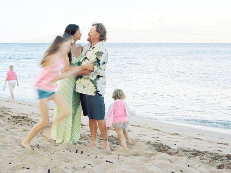 best maui family photographer (22)