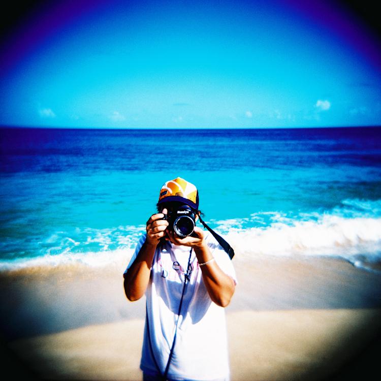 maui photographer (11)