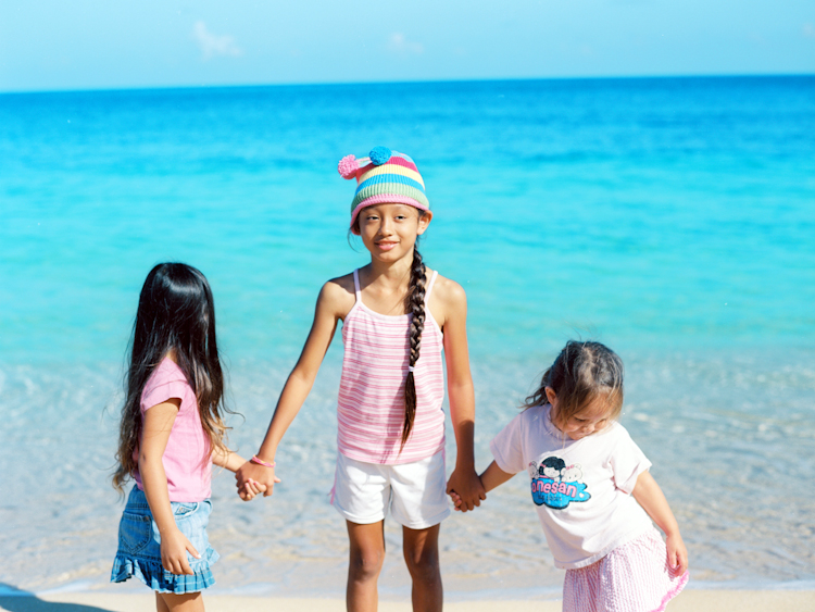 hawaii family photography (8)
