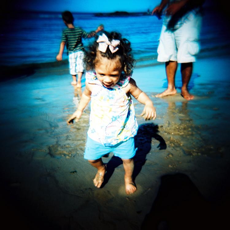 maui photographer (13)