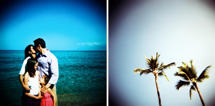 maui photographer (30)