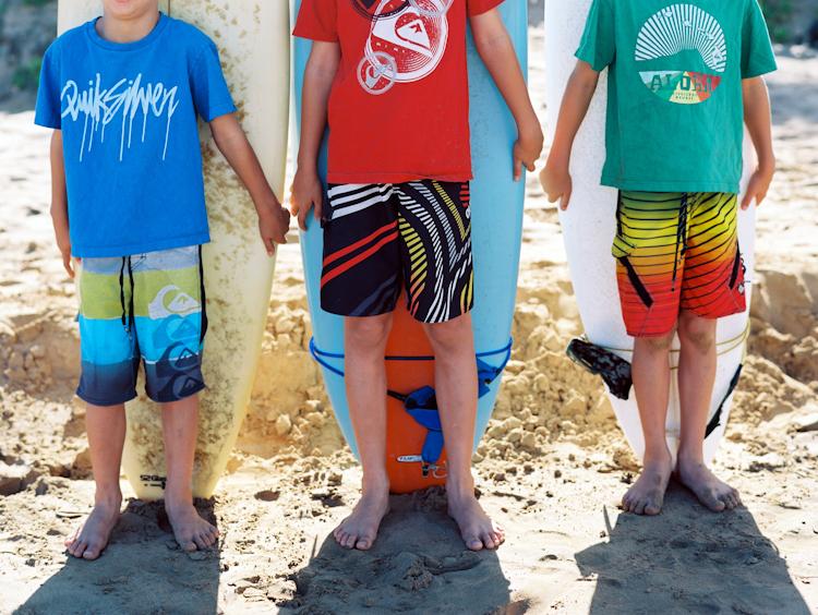 maui childrens photography (13)