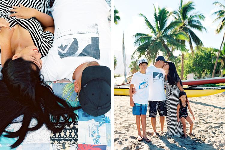 maui family photographer (35)