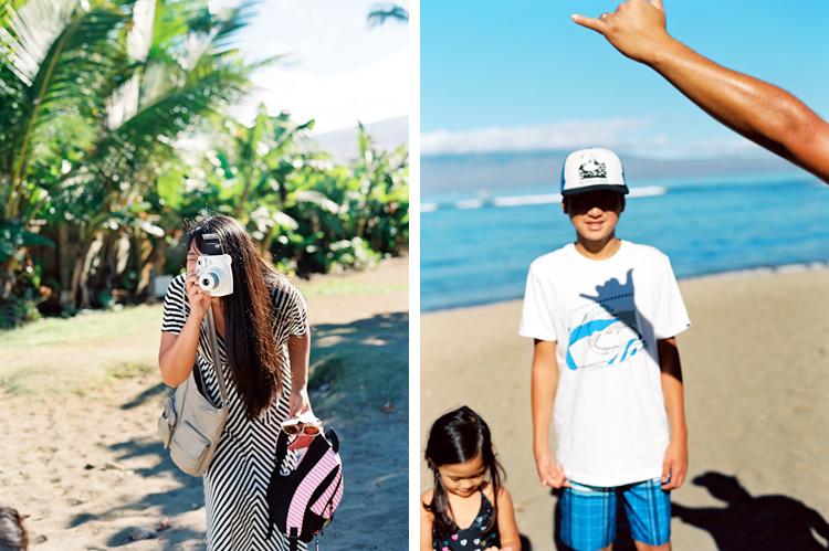 maui family photographer (36)