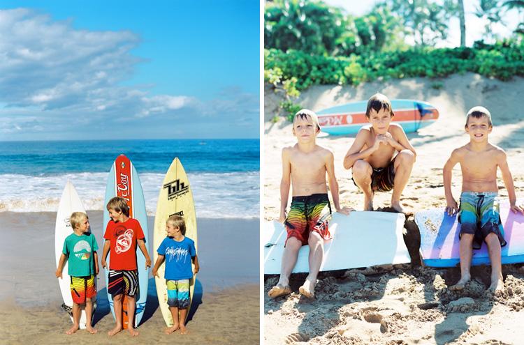maui childrens photography (25)