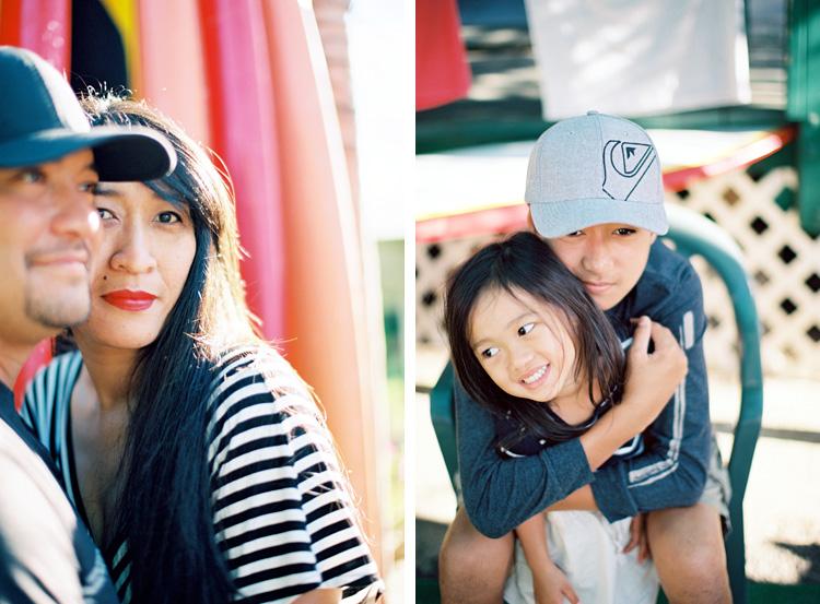 maui family photographer (37)