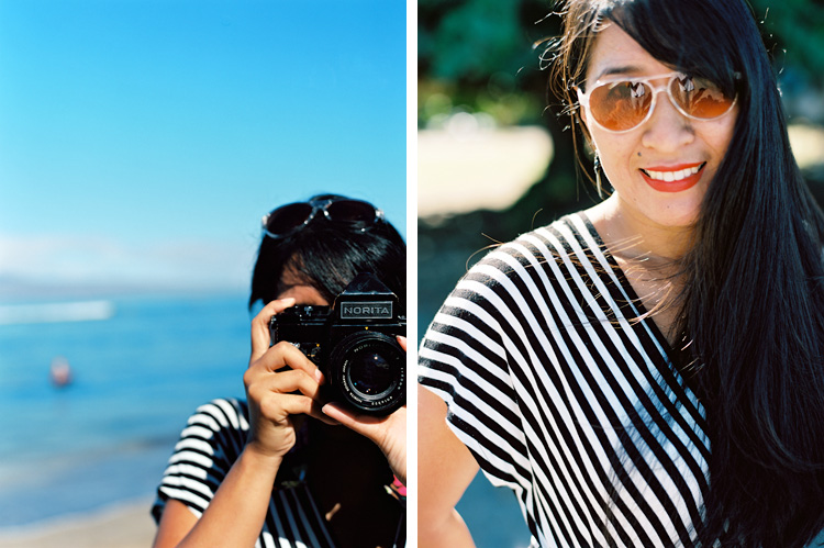 maui family photographer (30)