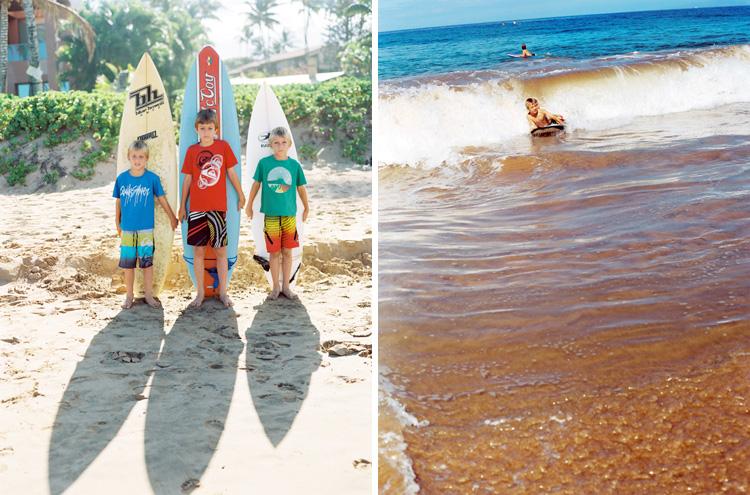 maui childrens photography (23)