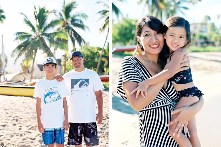 maui family photographer (34)