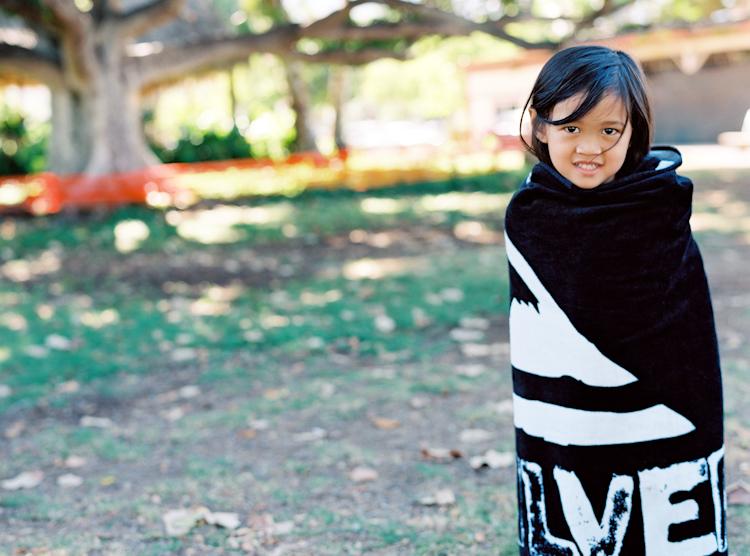 maui family photographer (5)