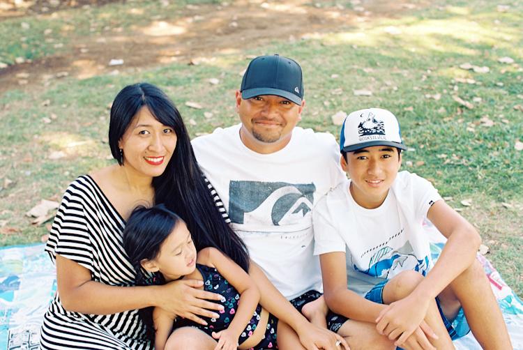 maui family photographer (20)