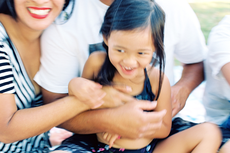 maui family photographer (22)