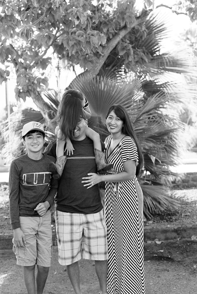 maui family photographer (25)