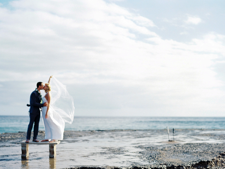 olowalu maui wedding (54)