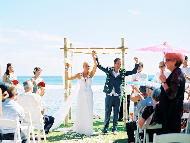 olowalu maui wedding (65)