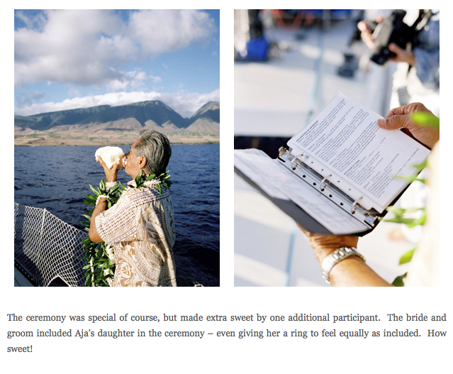 hawaii destination wedding (5)