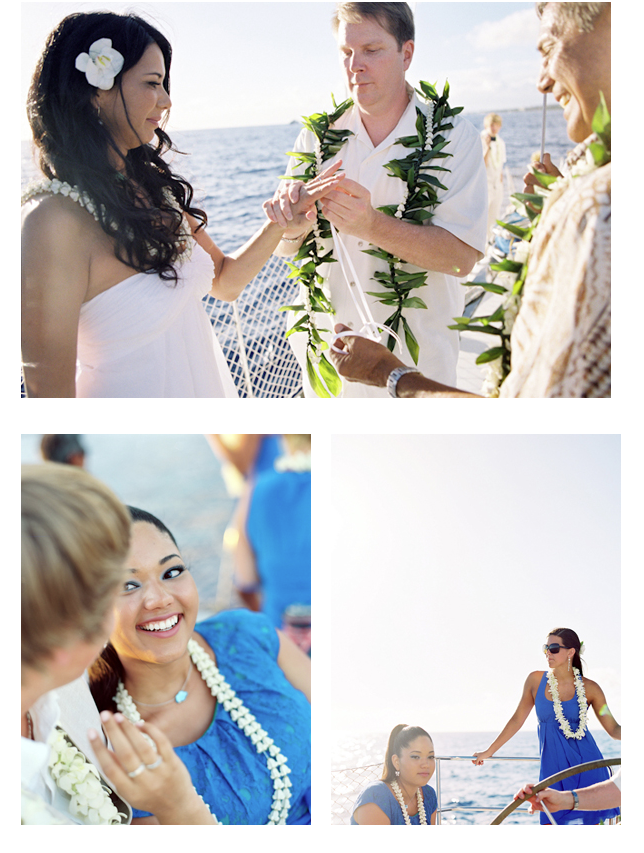 hawaii destination wedding (6)