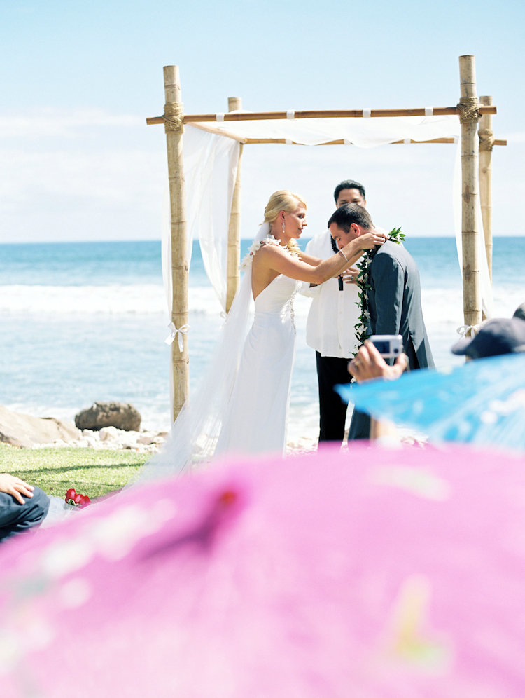olowalu maui wedding (3)