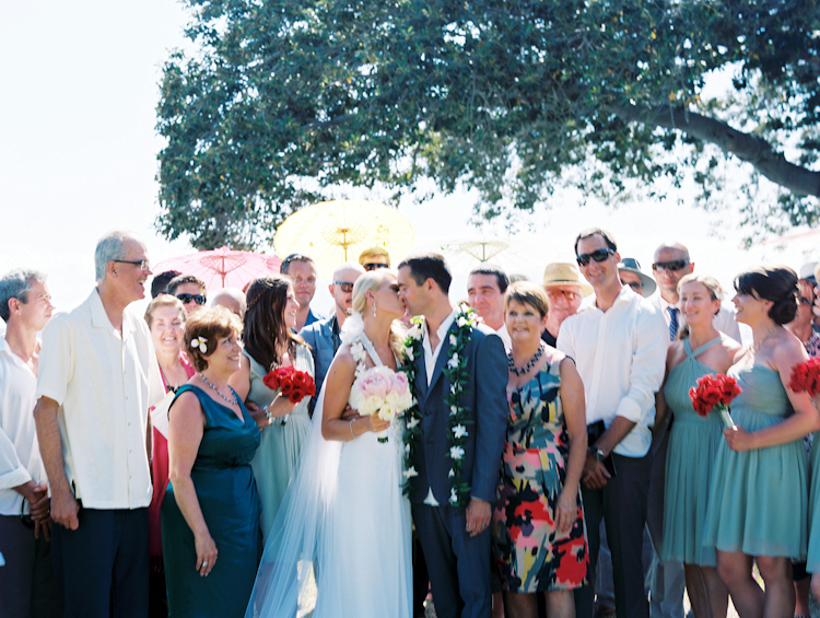 olowalu maui wedding (2)