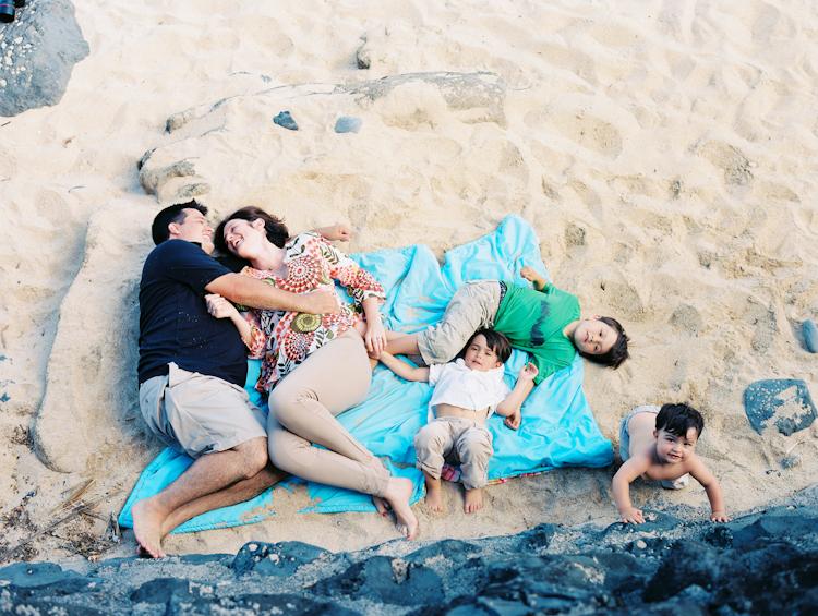 maui family photography (23)