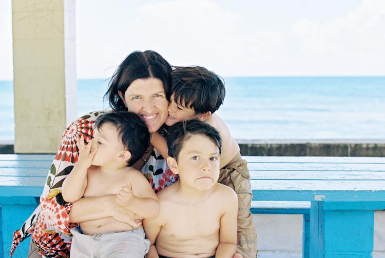 maui family photography (13)