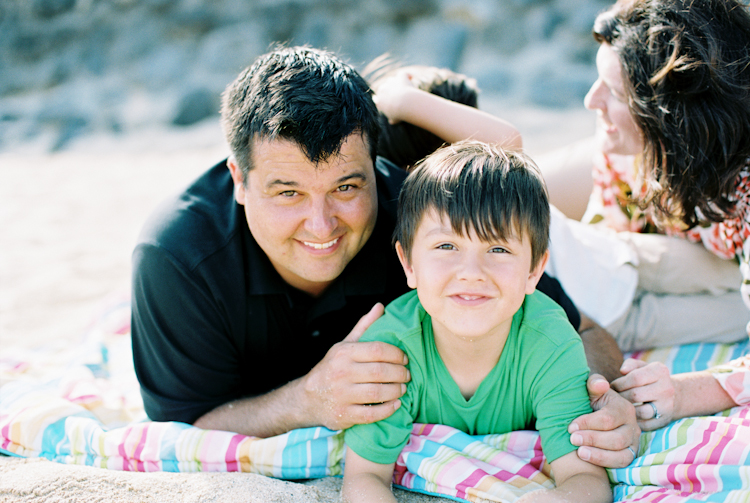 maui family photography (8)