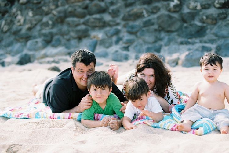 maui family photography (4)