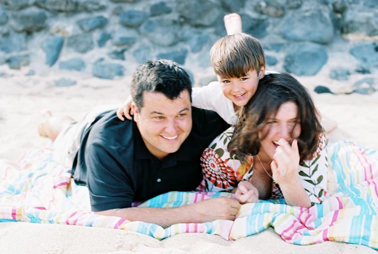 maui family photography (1)