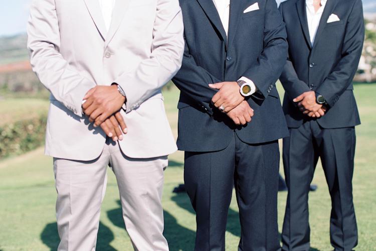 ritz carlton maui wedding (4)