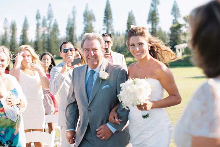 ritz carlton maui wedding (5)