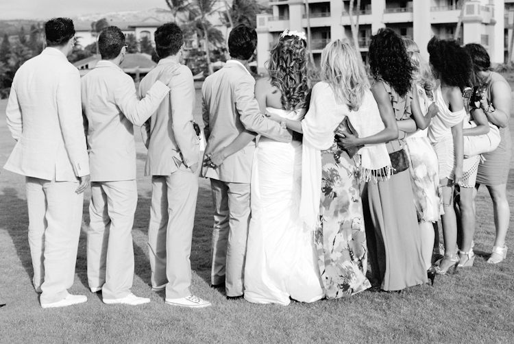 ritz carlton maui wedding (23)