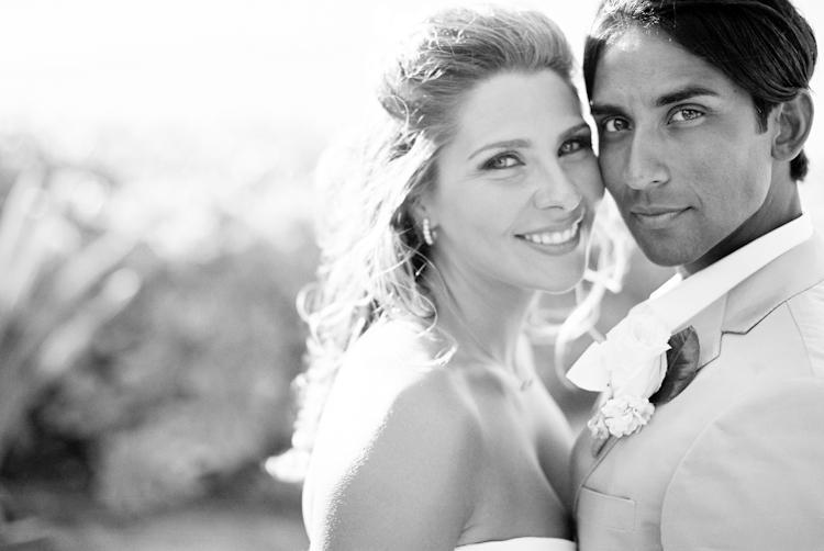 ritz carlton maui wedding (10)