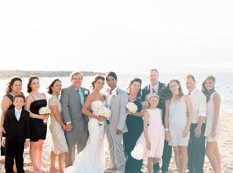 ritz carlton maui wedding (21)