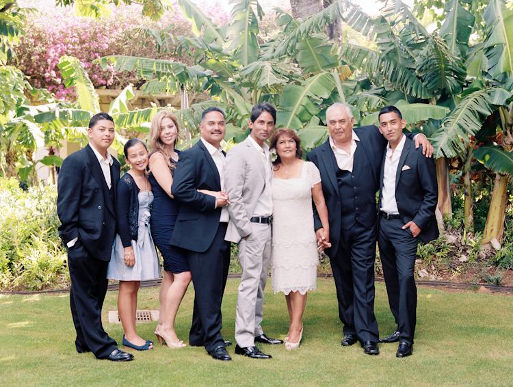 ritz carlton maui wedding (15)