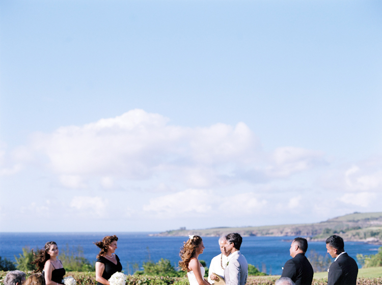ritz carlton maui wedding (1)