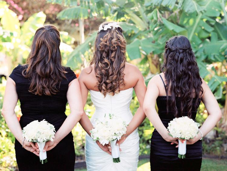 ritz carlton maui wedding (16)