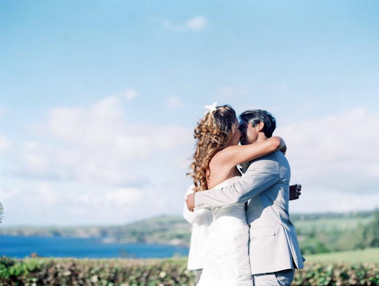 ritz carlton maui wedding (3)