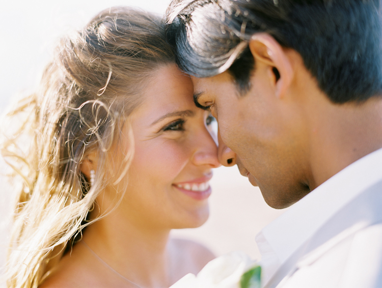 ritz carlton maui wedding (6)